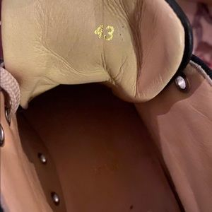 Christian Louboutin Shoes - Christian Louboutin high top